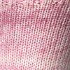 Rosé Color