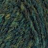 Dunkelgrün/Anthrazit meliert