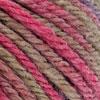 Grau/Rosé