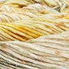 Pastell-/Zitrusgelb/Gelb/Hell-/Dunkelgrau