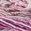 Zartrosa/Rosa/Pink/Fuchsia/Graubraun