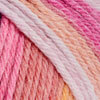 Lila/Pink