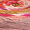 Pink/Orange/Rosa/Altrosa/Pastellrosa/Camel/Ocker