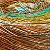 Gelbgrün/Smaragd/Natur/Dunkelgrau/Orange/Senfgelb/Türkis/Khaki