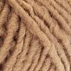 Camel (Wood)