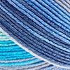Blau/Hellblau