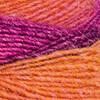 Terrakotta/Orange/Burgund/Zyklam/Pink