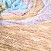 Rosa/Flieder/Sand