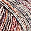 Rost/Terrakotta/Violett