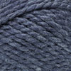 Kobaltblau