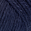 Schwarzblau