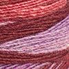 Rosa/Orange/Burgund/Violett