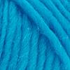 Stahlblau