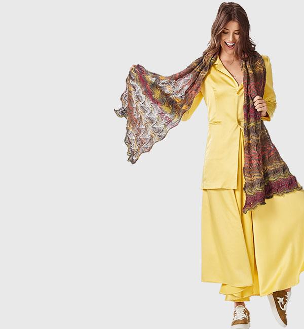 Junghans Wolle Kataloge 2020 Jetzt Anfordern Allgemein