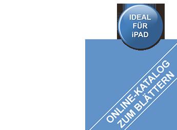 Junghans-Wolle Katalog online blättern